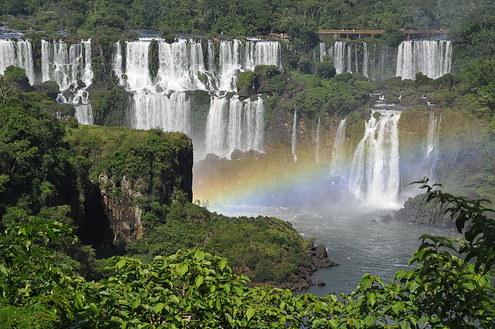 sessa Immobilier further 2012 03 04 in addition Iguazu090214 SH 300 011 as well  on beautiful home